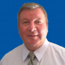Bill Tarapchak Plant Manager Thymly Products Management Team