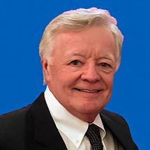 Mark Rice
